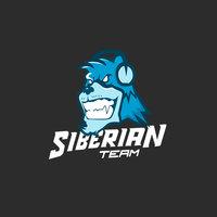 Siberian Team