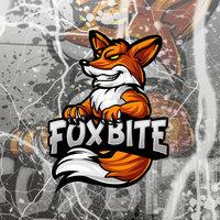 Foxbite Dauntless