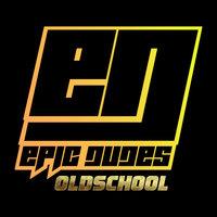 EPIC-DUDES OLDSQL