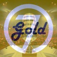 07 Gera eSports e.V. Team Gold