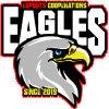 Eagles Esport Cooperations