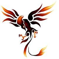 TeamMythos.eSports 2