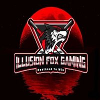 illusion Fox  Gaming