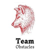Team Obstacles