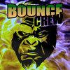 Bounce.Crew