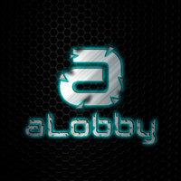 aLobby