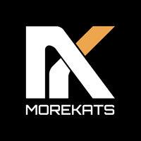 Morekats | Academy