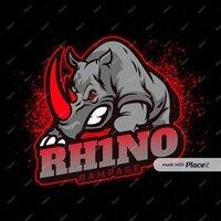 Freiburg eSports e.V. Black Forest