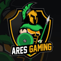 Ares-Gaming - Team Fearless