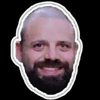 Ares-Community| Soldaten der Liebe