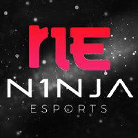 N1NJA eSports Academy