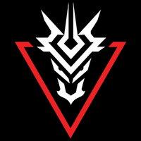 ACTIVAT3D Esports