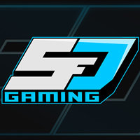 SFD-Gaming