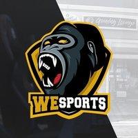 Aequilibritas eSports Academy