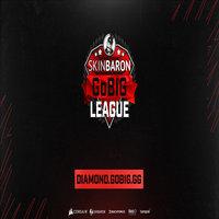 Morekats Gaming International