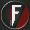 Fronberg eSport (RED)