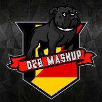 D2B International