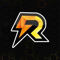 Recast Gaming