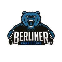 1. Berliner eSports-Club TNG