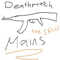 DeathmatchMains