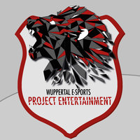 Project: Entertainment