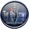 The-9th-Legion