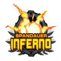 Spandauer Inferno