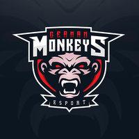 GermanMonkeys Academy