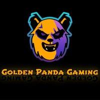 Golden Panda Gaming