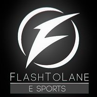 FlashToLane esports