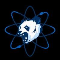 Quantum Panda Gaming