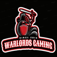 WarlordsGaming