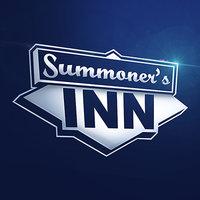 Summoner's Inn