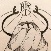 ruerkucheninters