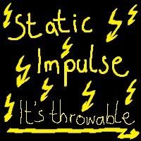 Static Impulse