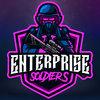 Enterprise Soldiers