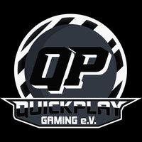 Quickplay - eSports NewtownHomezz