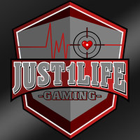 Just1Life Gaming e.V. Academy