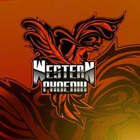 WesternPhoenix