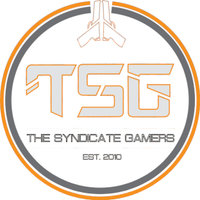 The Syndicate Gamers