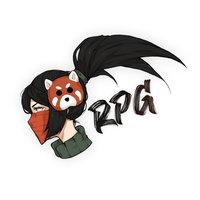 Red Panda Gang