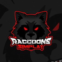 Raccoons of Anarchy - simPlay