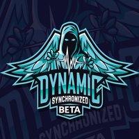 Dynamic Synchronized Beta