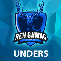 REH Gaming - Team Unders
