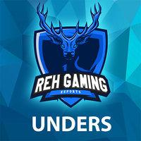 REH Gaming - Team Unders