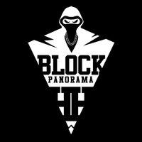 BLOCK PANORAMA