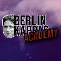 Berlin Kappacademy