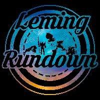 Leming Rundown