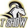 T Show
