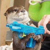 National Otter's